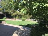 4006 Casual Court - Photo 38