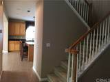 4006 Casual Court - Photo 8