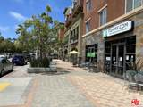 6030 Seabluff Drive - Photo 27