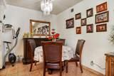 1203 Stanley Avenue - Photo 23