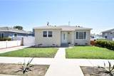 5122 Gaviota Avenue - Photo 1