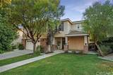 26638 Brooks Circle - Photo 4