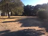 18779 Deer Hill Road - Photo 1