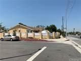 13030 Roscoe Boulevard - Photo 1
