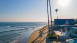 3716 Pacific Coast Highway - Photo 20