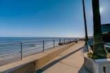 3716 Pacific Coast Highway - Photo 48