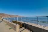 3716 Pacific Coast Highway - Photo 49