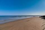 3716 Pacific Coast Highway - Photo 50