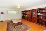1412 Valley View Rd. Road - Photo 32