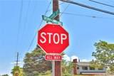 10007 Beaumont Avenue - Photo 18