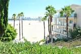 1030 Ocean Boulevard - Photo 34