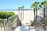 1030 Ocean Boulevard - Photo 35