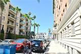 1030 Ocean Boulevard - Photo 40
