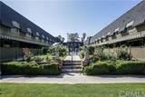 577 La Verne Street - Photo 31