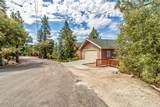 54071 Northridge Drive - Photo 16