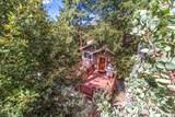 54071 Northridge Drive - Photo 17