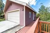 54071 Northridge Drive - Photo 20