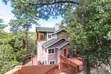 54071 Northridge Drive - Photo 21