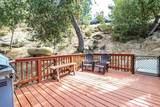 54071 Northridge Drive - Photo 25