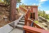 54071 Northridge Drive - Photo 27