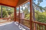 54071 Northridge Drive - Photo 49