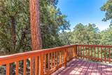 54071 Northridge Drive - Photo 55
