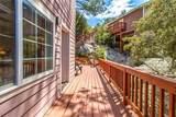 54071 Northridge Drive - Photo 56
