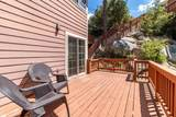 54071 Northridge Drive - Photo 57
