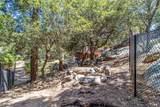 54071 Northridge Drive - Photo 64
