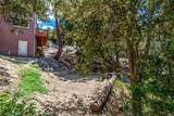 54071 Northridge Drive - Photo 67