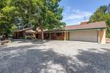 10228 Elk Mountain Road - Photo 1