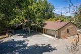 10228 Elk Mountain Road - Photo 2
