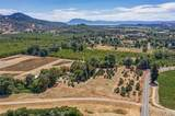 10228 Elk Mountain Road - Photo 12