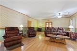 10228 Elk Mountain Road - Photo 17