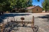 10228 Elk Mountain Road - Photo 3