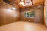 10228 Elk Mountain Road - Photo 29