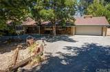 10228 Elk Mountain Road - Photo 4
