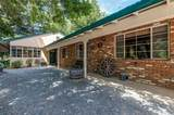 10228 Elk Mountain Road - Photo 5