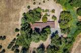 10228 Elk Mountain Road - Photo 43