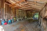 10228 Elk Mountain Road - Photo 45