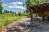 10228 Elk Mountain Road - Photo 47