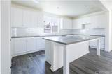 13027 Evelina Street - Photo 4