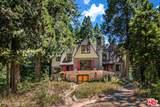 175 Cedar Circle - Photo 1