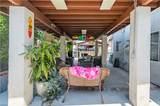 24909 Fries Avenue - Photo 21