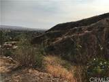 0 Opal Canyon - Photo 1
