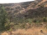 0 Opal Canyon - Photo 16