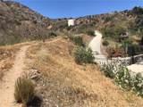 0 Opal Canyon - Photo 17