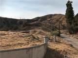 0 Opal Canyon - Photo 3