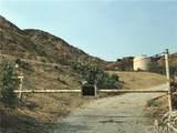 0 Opal Canyon - Photo 6