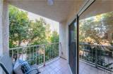 4003 Sunset Drive - Photo 9